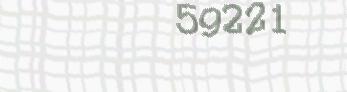 CAPTCHA image for SPAM prevention